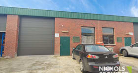 Showrooms / Bulky Goods commercial property for lease at 2/21-23 Levanswell Road Moorabbin VIC 3189