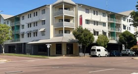Offices commercial property for lease at 1/55 Cavenagh Street Darwin City NT 0800