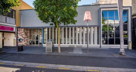 Offices commercial property for lease at 6 Logan Road Woolloongabba QLD 4102