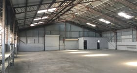 Showrooms / Bulky Goods commercial property for lease at 184 Abbotsford Road Bowen Hills QLD 4006