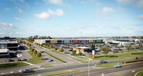 Shop & Retail commercial property for lease at Melton VIC 3337