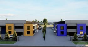 Factory, Warehouse & Industrial commercial property for lease at 56-60 Vallance Street St Marys NSW 2760