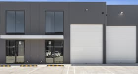 Showrooms / Bulky Goods commercial property for lease at 54-56 Merrindale  Drive Croydon South VIC 3136