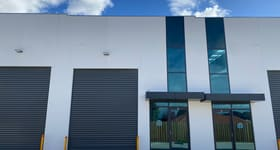 Showrooms / Bulky Goods commercial property for lease at 7 Malt Lane Mill Park VIC 3082
