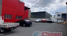 Shop & Retail commercial property for lease at 1/278 Newmarket Road Wilston QLD 4051