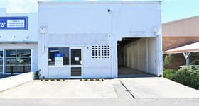 Factory, Warehouse & Industrial commercial property for lease at 8 Mann Street Toowoomba City QLD 4350