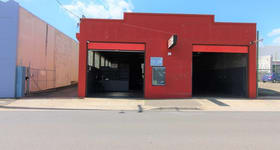Shop & Retail commercial property for lease at 32 Water Street Toowoomba QLD 4350