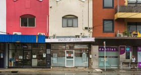 Medical / Consulting commercial property for lease at 63 Glenhuntly Elwood VIC 3184