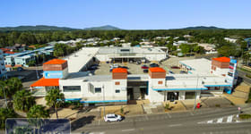 Offices commercial property for lease at 228-244 Riverside Boulevard Douglas QLD 4814