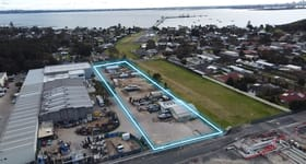 Development / Land commercial property for lease at 44-48 Cook Street Kurnell NSW 2231