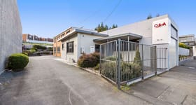Offices commercial property for lease at 39-41 Main Road Bakery Hill VIC 3350