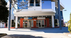 Shop & Retail commercial property for lease at 12/12 Prescott Street Toowoomba City QLD 4350