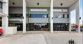 Medical / Consulting commercial property for lease at 5/4 Winn St North Lakes QLD 4509
