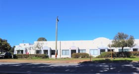 Factory, Warehouse & Industrial commercial property for lease at 5/15 Dyer Road Bassendean WA 6054