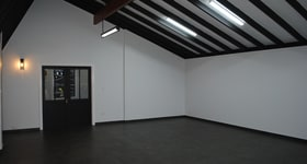 Factory, Warehouse & Industrial commercial property for lease at Tenancy 1/23 Diagonal Street South Toowoomba QLD 4350