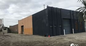 Factory, Warehouse & Industrial commercial property for lease at 244-246 McIntyre Road Sunshine North VIC 3020