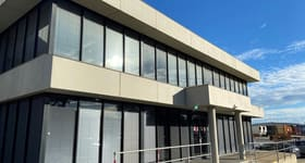 Showrooms / Bulky Goods commercial property for lease at Building 2/7 Berger Road Wingfield SA 5013