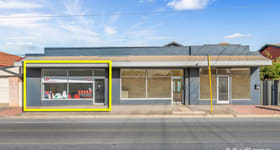 Offices commercial property for lease at 1/94 Grand Junction  Road Rosewater SA 5013