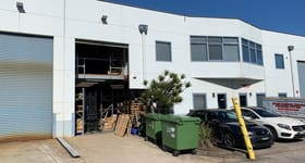Showrooms / Bulky Goods commercial property for lease at Unit 8/75 Corish Circle Banksmeadow NSW 2019