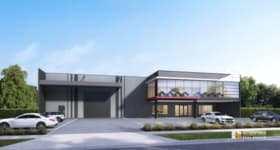 Development / Land commercial property for lease at 158 Proximity Drive Sunshine West VIC 3020