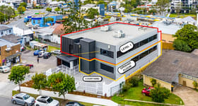 Offices commercial property for lease at 12 Riverview Terrace Indooroopilly QLD 4068