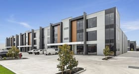 Offices commercial property for sale at Office 2B/210-218 Boundary Road Braeside VIC 3195