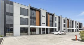 Factory, Warehouse & Industrial commercial property for sale at 4/210-218 Boundary Road Braeside VIC 3195