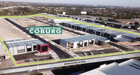 Hotel, Motel, Pub & Leisure commercial property for lease at 111C Newlands Road Coburg VIC 3058