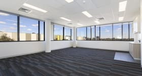 Offices commercial property for lease at 206/12 Ormond Boulevard Bundoora VIC 3083