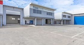 Factory, Warehouse & Industrial commercial property for lease at Unit 2 & 3/21 Brownlee Street Pinkenba QLD 4008