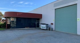 Factory, Warehouse & Industrial commercial property for lease at 2/15-19 Vesper Drive Narre Warren VIC 3805