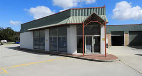 Factory, Warehouse & Industrial commercial property for lease at 1, 3 & 10/126 Bannister Road Canning Vale WA 6155