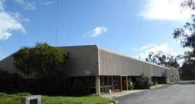 Factory, Warehouse & Industrial commercial property for lease at 22 Moloney Drive Wodonga VIC 3690