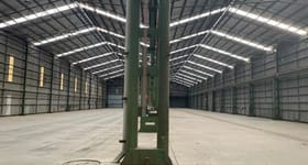 Factory, Warehouse & Industrial commercial property for lease at Part 74 Victoria Cross Parade Wodonga VIC 3690