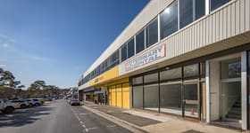 Shop & Retail commercial property for lease at 56 Colbee Court Phillip ACT 2606