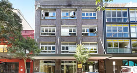 Shop & Retail commercial property for lease at 62-64 Riley Street Darlinghurst NSW 2010