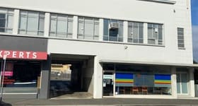 Offices commercial property for lease at 121-125 York Street Launceston TAS 7250