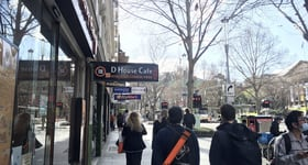Hotel, Motel, Pub & Leisure commercial property for lease at 313 Swanston Street Melbourne VIC 3000