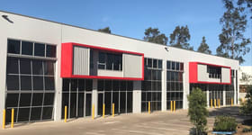 Offices commercial property for lease at 8/589 Withers Road Rouse Hill NSW 2155
