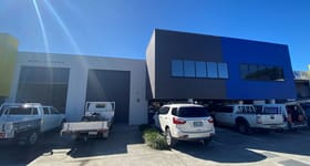 Factory, Warehouse & Industrial commercial property for lease at 6/43 Station Avenue Darra QLD 4076