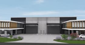 Offices commercial property for lease at 7-9 BREWER Street Clontarf QLD 4019