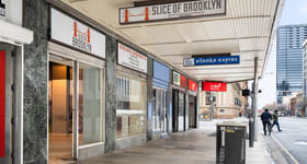 Shop & Retail commercial property for lease at Shops 4, 5 & 6/82 King William Street Adelaide SA 5000