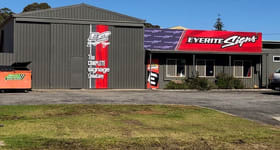 Factory, Warehouse & Industrial commercial property for lease at 11 Prior Street Centennial Park WA 6330