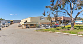 Factory, Warehouse & Industrial commercial property for lease at 82 Grey Street Bassendean WA 6054