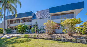 Offices commercial property for lease at 22 Boron Street Sumner QLD 4074