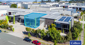 Factory, Warehouse & Industrial commercial property for lease at 75 Bluestone Circuit Seventeen Mile Rocks QLD 4073