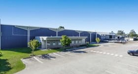 Factory, Warehouse & Industrial commercial property for lease at 70 Platinum Street Crestmead QLD 4132