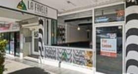 Hotel, Motel, Pub & Leisure commercial property for lease at 221 - 231 Bondi Road Bondi NSW 2026