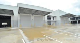 Shop & Retail commercial property for lease at Unit 2/115 Corymbia Pl Parkinson QLD 4115