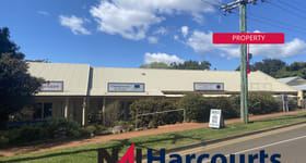 Medical / Consulting commercial property for lease at 4/49 Main Street Tamborine Mountain QLD 4272